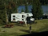 Tall Timbers Resort is an amazing natural environment located on beautiful Watch Lake near 70 Mile House.  www.campingweek.ca