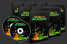 Social CPA Academy Review And Download  The Copy & Paste System That Has So Far Made Over $300000 & Built a List of 120000 And Make Facebook Give You The Best Audiences Best Traffic & Best Results Of Your Life