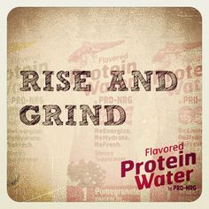 #RiseandGrind  #ambition #teamPRONRG #instagood #doMogul #sharktank #entrepreneur #RiseandGrind #GetThirsty #Protein #HighProtein #Hydrate #fitlife #drinkclean #eatclean #proof #healthyfood #healthydrink #snack #igfitness #eatforabs #drinkforabs #lifestyle #fuelyourambition #nolimits #regretfree #transformationtuesday #fitmotivation #cleaneats