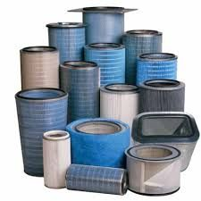 At Killer Filter, Inc., you will find all types industrial filters to protect your engines or machines from dust or dirt. Air Compressor Filter, Performance Air Filters, Dust Collector, Compressed Air, Industrial, Mugs, Exceed, Engine, Life