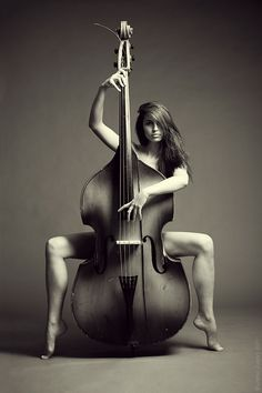 ....except I play the violin, and Im 61. Hmm, this might be tricky #art and artists share