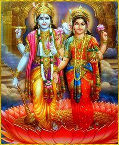 Sai Baba Hd Wallpaper, Lord Krishna Hd Wallpaper, Lord Vishnu Wallpapers, Bal Krishna, Radha Krishna Photo, Krishna Art, Radhe Krishna, Lakshmi Images, Lord Shiva Family