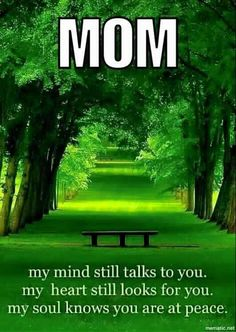 (13) Missing our Moms added a new photo. - Missing our Moms