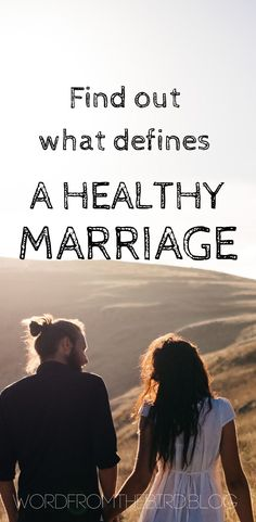 In this article you will find amaizng and best relationship tips or marriage tips. Healthy Marriage, Strong Marriage, Marriage Relationship, Happy Marriage, Marriage Advice, Relationship Problems, Successful Marriage, Marriage Problems, Toxic Relationships