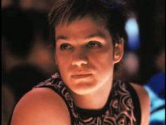 The ridiculously beautiful Peter Paige aka Emmett Honeycutt (Queer as Folk)