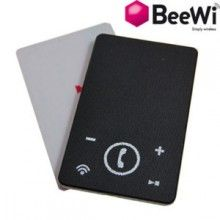 Manos Libres y Parlante Bluetooth Beewi  $ 210,69