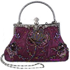 Mary Frances Handbags | Mary-Frances-Handbag-5 (494x494, 44Kb)