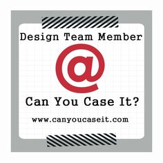 Join My Team | Crafts By Happy Stamper