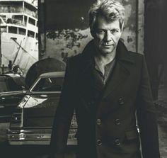 Jon Bon Jovi #THINFS                                                                                                                                                                                 More