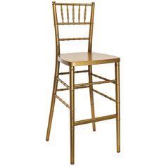 99+ Chiavari Bar Stool - Modern Vintage Furniture Check more at http://evildaysoflucklessjohn.com/77-chiavari-bar-stool-modern-design-furniture/