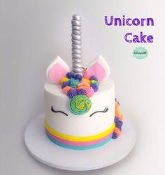 Torta Unicornio en Colombia por Dulcepastel.com - Unicorn Cake in Colombia by Dulcepastel.com  #unicorn #unicornio #unicorncake #tortadeunicornio  #tortasmedellin #tortaspersonalizadas #tortastematicas #cupcakesmedellin #tortasartisticas #tortasporencargo #tortasenvigado #reposteriamedellin #reposteriaenvigado #reposteria #reposteriaartistica