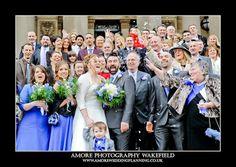 Amore Photography of Wakefield : Wedding Photography at Bewleys Hotel Leeds Wakefield, Bridesmaid Dresses, Wedding Dresses, Wedding Groom, Leeds, Wedding Photography, Fashion, Wedding Shot