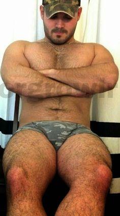 Gay Man Blogs 30