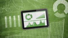 Sustainability Initiatives Can Drive Corporate Revenue Growth and Innovation