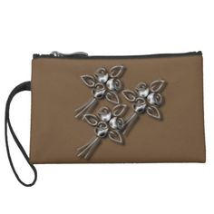 Mother's-Day_MOM-Silver_Choc-Brown(c)Multi-Styles Travel Accessories Bags