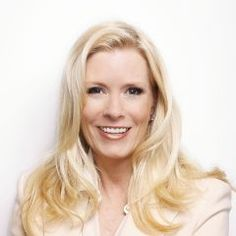 Marni Walden Executive Vice President and President of Product Innovation and New Businesses, Verizon