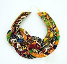 Hoi! Ik heb een geweldige listing op Etsy gevonden: https://www.etsy.com/nl/listing/214969292/multicolored-african-jewelry-african