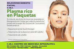 Verte 10 años más joven sin botox ni cirugía?. Con métodos naturales se puede obtener una piel joven y reluciente aplicando plasma rico en plaquetas