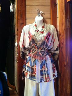 Just in -blossoms boutique at @Wildseedfarms
