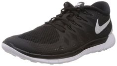 c121e1b0e5af Amazon.com  Nike Men s Free 5.0 Running Shoe  Clothing. AVAILABLE IN SIZE