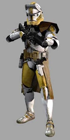 Commander Bly - A clone commander who led the Star Corps under Jedi General Aayla Secura in Star Wars: The Clone Wars and in Star Wars: Revenge of the Sith. When Order 66 was issued, Bly executed Secura on Felucia. Clone Trooper Helmet, Star Wars Helmet, Star Wars Rpg, Star Wars Fan Art, Star Wars Clone Wars, Star Wars Characters, Star Wars Episodes, Star Wars Personajes, Images Star Wars