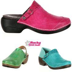1 Shoe 3 Styles 4EurSole.com