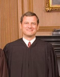 Obama Wins the Battle, Roberts Wins the War  The chief justice's canny move to uphold the Affordable Care Act while gutting the Commerce Clause.