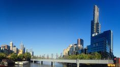 The best thing about Melbourne, without any doubt, is that people come here from all over the world. Everyone always has some incredible story to tell. All Over The World, San Francisco Skyline, Adventure Travel, Melbourne, New York Skyline, Trips, The Incredibles, Island, People