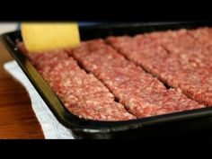Kabab koobideh Recipe_ Koobideh kabab in the oven (English) Bakery Recipes video recipe – The Most Practical and Easy Recipes Kabob Recipes, Dog Recipes, Clean Recipes, Beef Recipes, Cooking Recipes, Cooking Fresh Green Beans, Cooking Dried Beans, Turkish Recipes, Indian Food Recipes