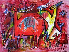Tournaire-Gazelle.jpg (550×416)