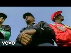 Public Enemy - Don't Believe The Hype - YouTube