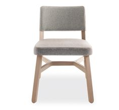 Cookie Side Chair