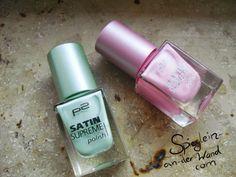 http://an-der-wand.blogspot.de/2014/05/spring-y-nail-colors.html