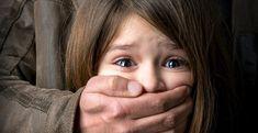 Vergewaltigungen von Frauen vor der Legalisierung