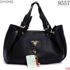 Knockoff Prada Handbags 9557