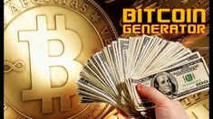 How To Earn Bitcoins - 100% Free and Fast / New Method 2018