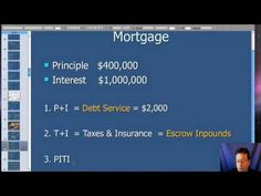 Real Estate Agent Test Cram 4