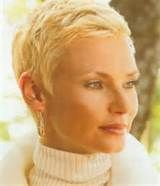 Short Haircuts For Women Over 50 Fine Hair - Bing Images