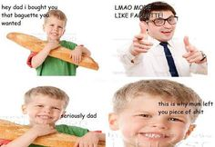 Image result for stock photo memes