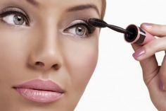 Μοδα στο νυφικο μακιγιαζ για την ανοιξη 2015 |ομορφιά,μόδα,φυσικά καλλυντικά! beauty Secrets Μυστικά ομορφιάς
