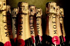 Chandon | Flickr – Compartilhamento de fotos!