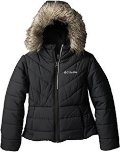 New Columbia Kids Katelyn Crest Jacket (Toddler) online. Find great deals on Seafolly Kids girls clothing from top store. Sku ybem15370vyee21180