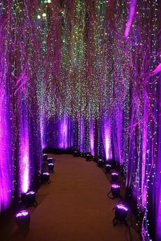 Greenery Wedding Ideas ---Outdoor wedding ceremony - white fabric and greenery arches, diy wedding decorations on a budget Purple Wedding, Trendy Wedding, Dream Wedding, Wedding Day, Chic Wedding, Wedding Decorations On A Budget, Decor Wedding, Budget Wedding, Sweet 16 Decorations