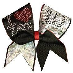 1d bow