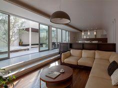白のコートハウス Premium Design Selection 戸建住宅 積水ハウス