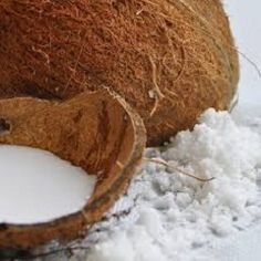 Organic coconut flour is gluten free in nature. The low glycemic index found in coconut flour makes it a great option for those with high blood sugar or those following carb conscious or paleo diets. Glycemic Index, High Blood Sugar, Coconut Flour, Paleo Diet, Organic, Diets, Gluten Free, Nature, Glutenfree