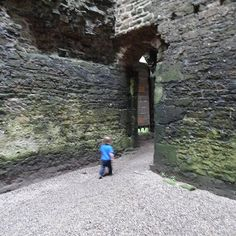#Bolton #castle