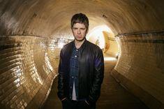 ノエル・ギャラガー「ゼイン、フツーの25歳にはなりたくないだろ」 | Noel Gallagher | BARKS音楽ニュース