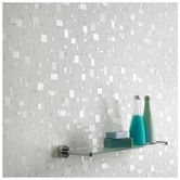 Found it at AllModern - Spa Pastel Wallpaper by Contour in White