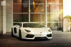 Lamborghini Aventador  #lamborghini